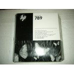 HP CH621A Designjet Printhead Cleaning Kit HP 789
